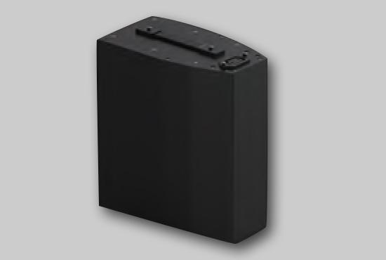 elektromototsikl-super-soco-tc-max-26.jpg
