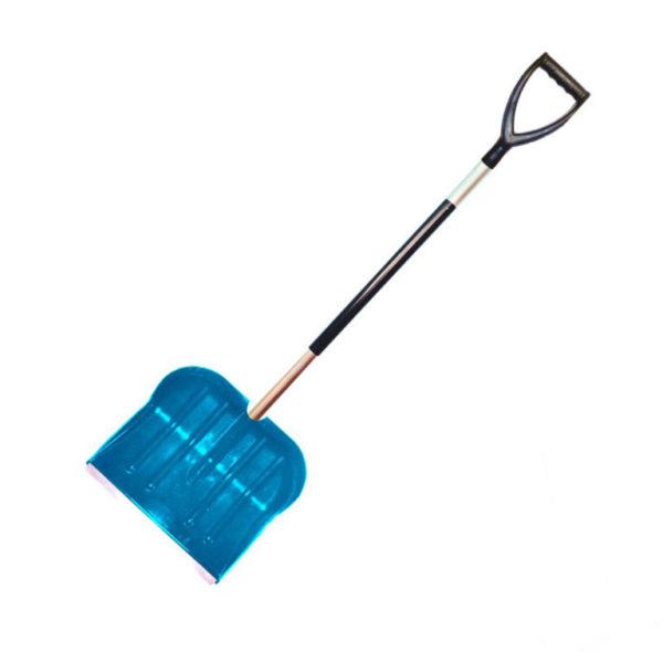 Инвентарь Ковш для лопаты Berchouse №12 - фото 1