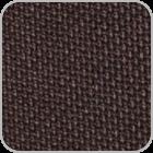 Гольфы компрессионные B. Well Med JW-127 размер 5 II класс компрессии Nero 7640156392098 - фото 9