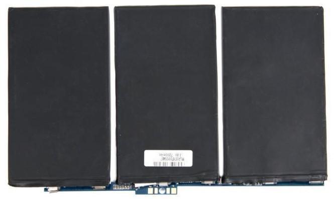 Аккумулятор RocknParts для APPLE iPad 2 119336 - фото 1