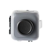 Кубик - антистресс Fidget Cube (Непоседа Куб) в подарочной упаковке - фото http://sundukzhelaniy.ru/images/upload/124.jpg