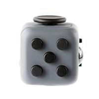 Кубик - антистресс Fidget Cube (Непоседа Куб) в подарочной упаковке - фото http://sundukzhelaniy.ru/images/upload/121.jpg