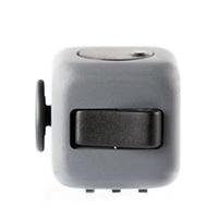 Кубик - антистресс Fidget Cube (Непоседа Куб) в подарочной упаковке - фото http://sundukzhelaniy.ru/images/upload/123.jpg