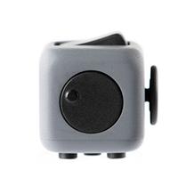 Кубик - антистресс Fidget Cube (Непоседа Куб) в подарочной упаковке - фото http://sundukzhelaniy.ru/images/upload/126.jpg