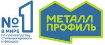 Металлочерепица VikingMP® Е скидка 20% с 01.01 по 31.09.2017 г. - фото 1