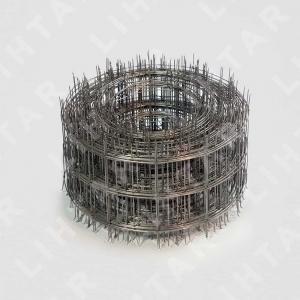 Сетка сварная 50х60х1,6мм в рулонах, размером 0,15х25м*шт