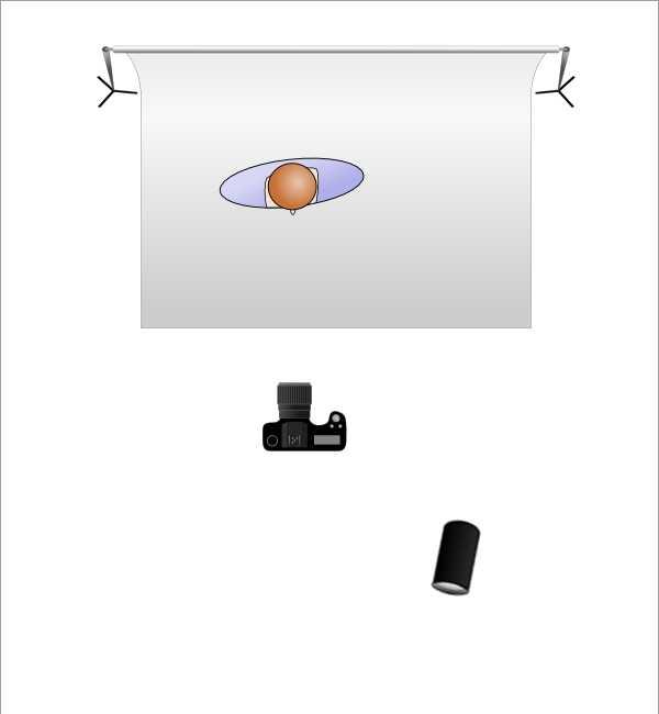Profoto B10 Plus: обзор портативной аккумуляторной вспышки - фото 40