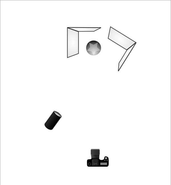 Profoto B10 Plus: обзор портативной аккумуляторной вспышки - фото 33