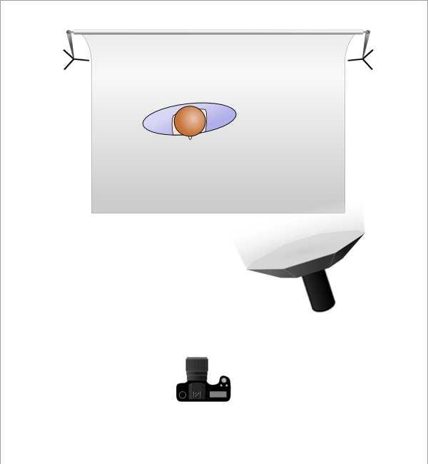 Profoto B10 Plus: обзор портативной аккумуляторной вспышки - фото 63
