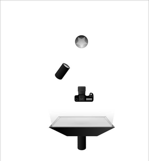 Profoto B10 Plus: обзор портативной аккумуляторной вспышки - фото 35