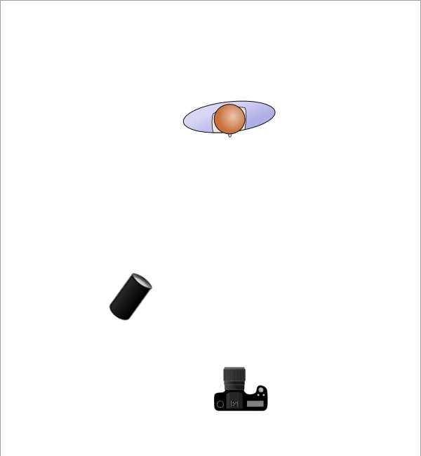Profoto B10 Plus: обзор портативной аккумуляторной вспышки - фото 29