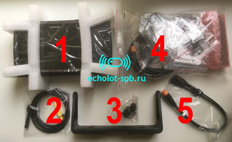 062D1095-6C31-4062-B813-CCAB2C764244.jpeg