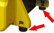 Станок комбинированный строгальный Энкор Корвет-26 - фото 5eaaeb50-3cfb-4c83-b470-d5aff9017dc7.jpg
