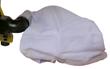 Станок комбинированный строгальный Энкор Корвет-26 - фото 400e73c1-457b-4b6e-bcb0-1894e5f6eb0d.jpg