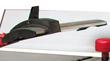 Станок комбинированный строгальный Энкор Корвет-26 - фото 3f24f2c3-a57c-4bd6-8b59-97ceabc47707.jpg