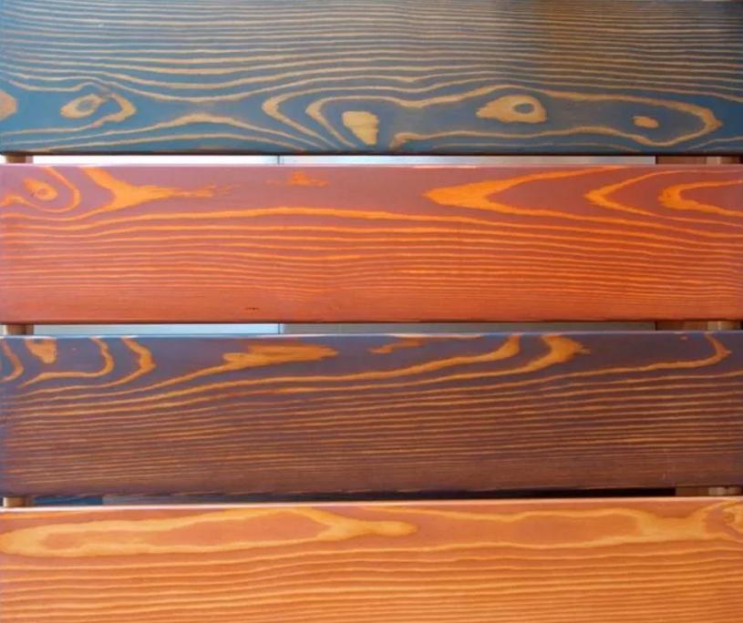 Защитная пропитка для древесины - фото 63cf7.png