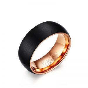 Мужские кольца - фото 65-1-1-300x300.jpg