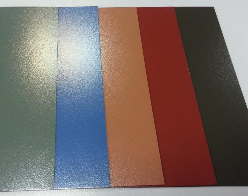 Металлочерепица PURETAN производится на заводе Marcеgaglia (Италия) - фото пуретан.jpg