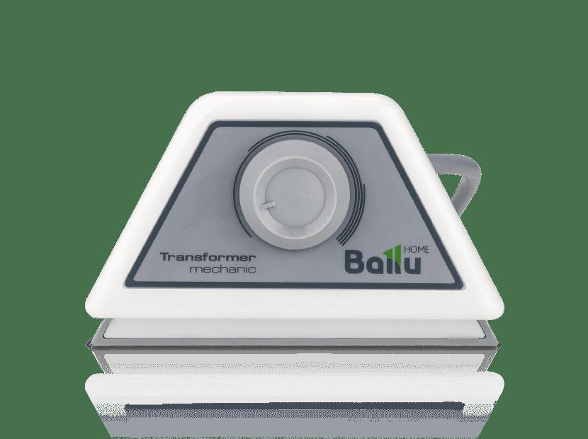 Блок управления конвектора Ballu Transformer Mechanic BCT-EVU-M.png
