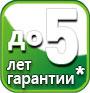 Твердотопливный котел Pramen (Sakovich) W 10 - фото 2