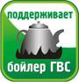 Твердотопливный котел Pramen (Sakovich) W 10 - фото 9