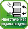 Твердотопливный котел Pramen (Sakovich) WG max plus  70 kW - фото ico2