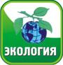 Твердотопливный котел Pramen (Sakovich) W 10 - фото 4