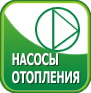 Твердотопливный котел Pramen (Sakovich) WG plus 32 kW - фото 15