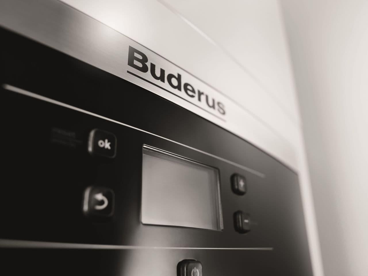 Buderus Logamax U072-12K (двухконтурный) - фото Buderus%202.jpg