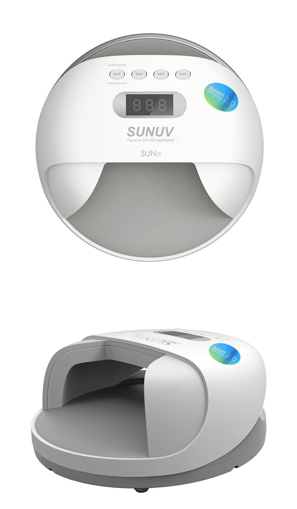 SUN7------_06