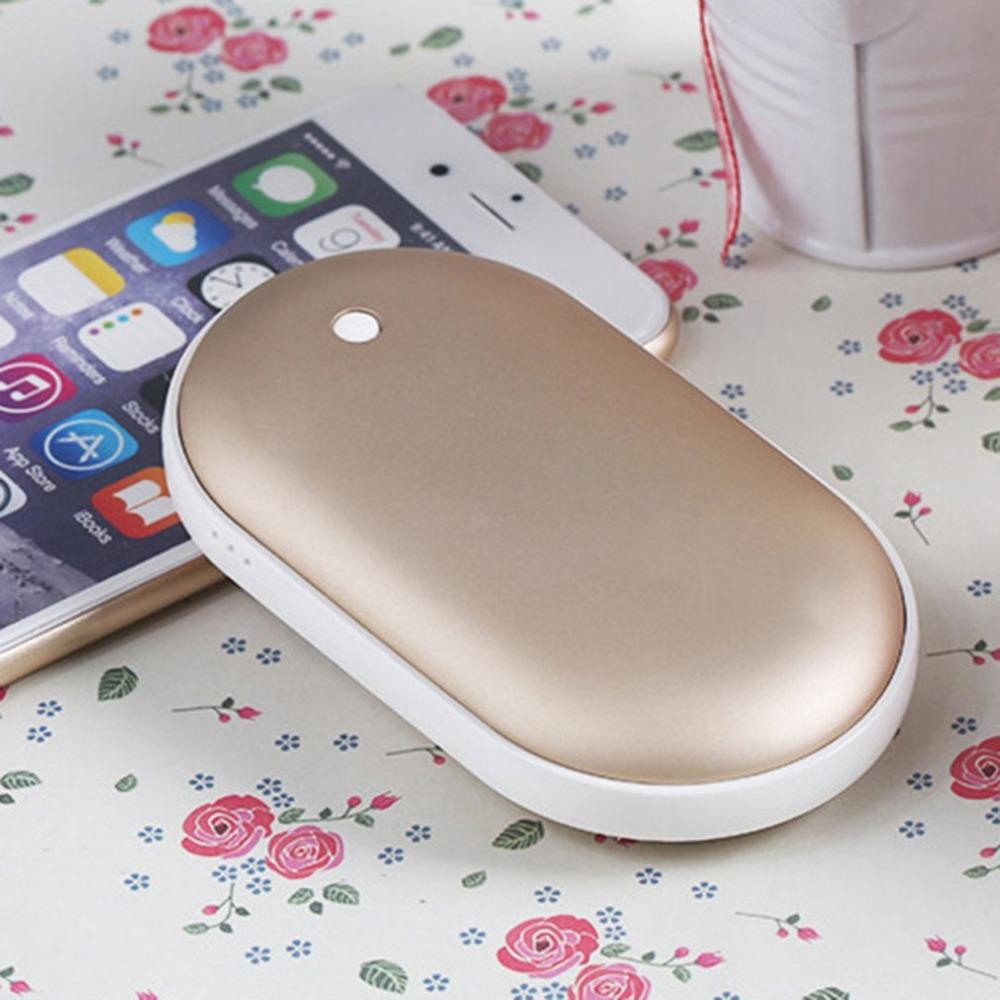 Cute-USB-Rechargeable-Hand-Warmer-And-4000ma-Power-Bank-5V-Mini-Portable-Travel-Handy-Long-Life.jpg