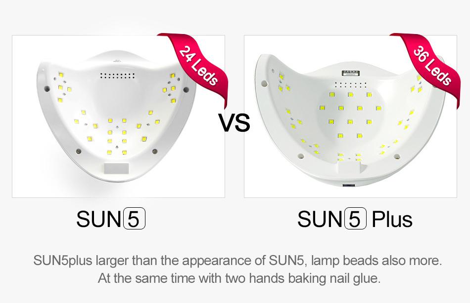 2-SUN5plussun5
