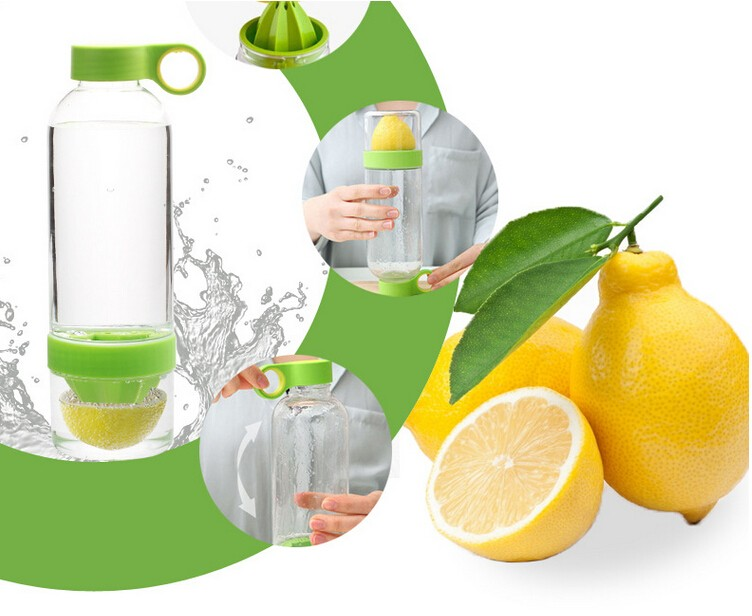 Hot-Lemon-Bottle - 800ml-Portable-Juice-Fruit-Infuser-Water-Bottle-Eco-friendly-Office-Drinkware-Drop-Bottle.jpg