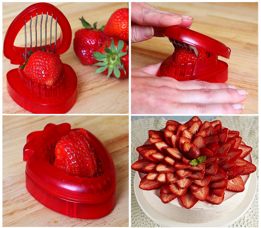 1PCS-New-strawberry-slicer-Kitchens-cooking-gadgets-accessories-supplies-fruit-carving-tools-salad-cutter.jpg
