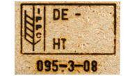Фитосанитарное клеймо (IPPC, EPAL, EUR) - фото 2