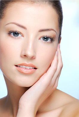 Чистка лица механическая, комбинированая - фото О чистка кожи лица на Портале стиля и красоты DiVA.BY