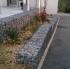 Купить Габионы идеальное средство для укрепления склона и возведения подпорных стенок по доступным ценам