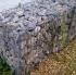 Заказать Габионы идеальное средство для укрепления склона и возведения подпорных стенок по доступным ценам
