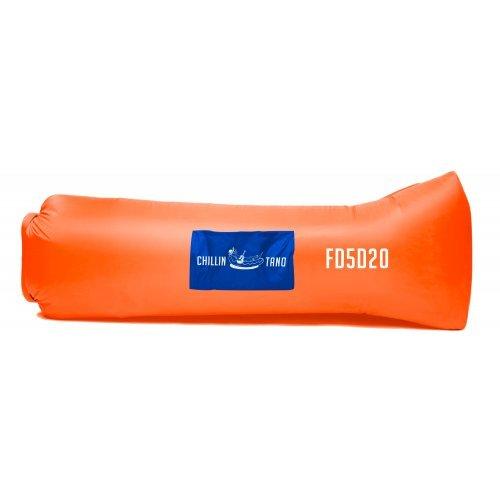 orange-500x500.jpg