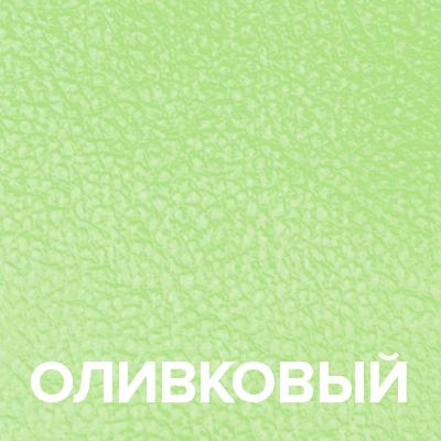 """Кушетка косметологическая """"Стандарт"""" - фото photo.jpg"""