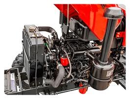 Мини-трактор Rossel RT-244D дизельный (24 л.с., трехцилиндр.) - фото Rossel RQ24.jpg