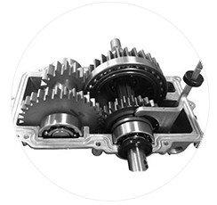Мини-трактор Schneider S-18 (18 л.с., BOM, 800 куб. см, гидравлика) + Подарки - фото 84009555_w640_h2048_05_mat.jpg