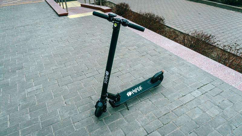 Hiper dx800