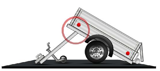 Прицеп для легковых автомобилей Универсал (8213 05) - фото 6к.png