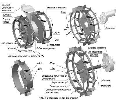 грунтозацепы.jpg