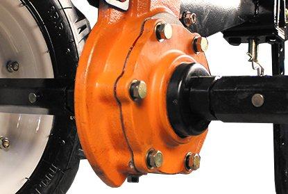 Мотоблок Кентавр 2016 Б (16 л.с., колеса 6х12, ВОМ, 145 кг) + Подарки - фото disk1.jpg