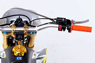 pitbike wels crf 250 (12).jpg
