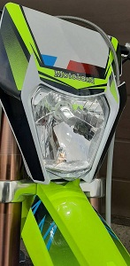 MotolandMX125_2.jpg