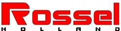 Мини-трактор Rossel RT-244D дизельный (24 л.с., трехцилиндр.) - фото rossel tractor logo.jpg