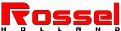 rossel tractor logo.jpg